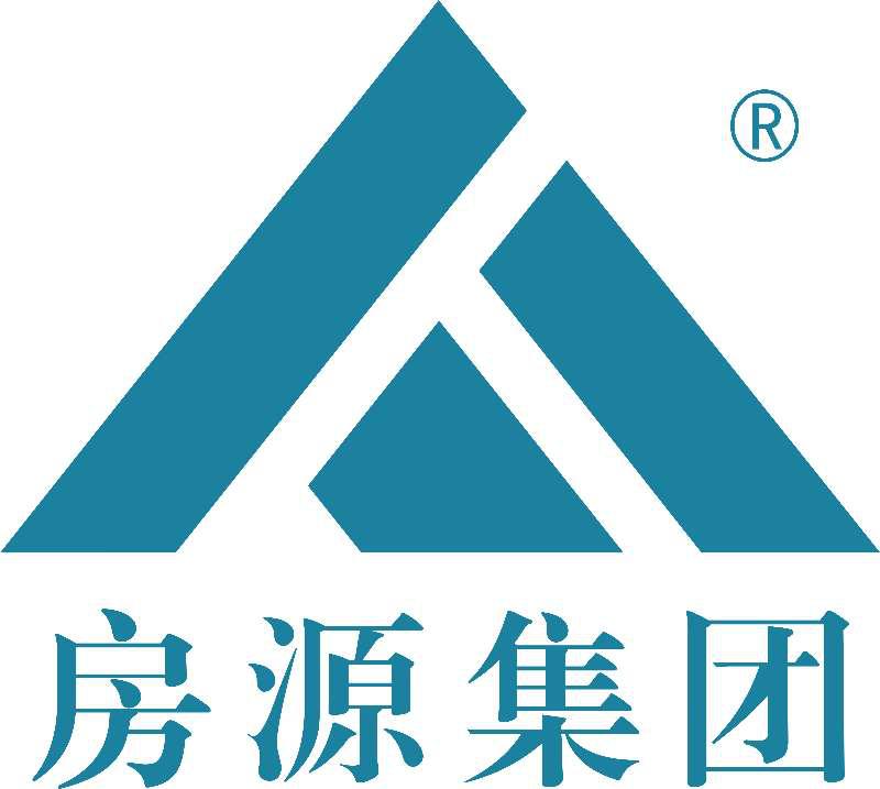 山東房源實業集團有限公司