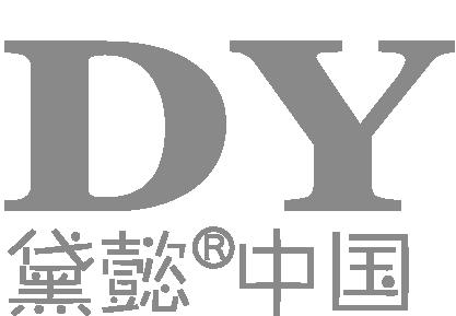 廣州黛懿裝飾工程有限公司