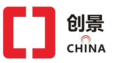 河南創景科技有限公司