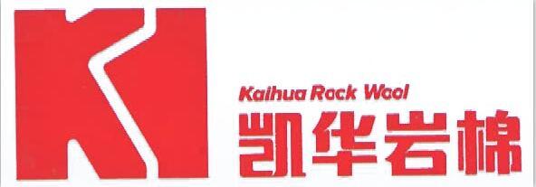 南京恒翔保温材料制造有限公司