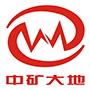 北京中礦大地地球探測工程技術有限公司