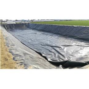 养殖防渗膜生产厂家 养殖防渗膜 欣旺环保质量有保障