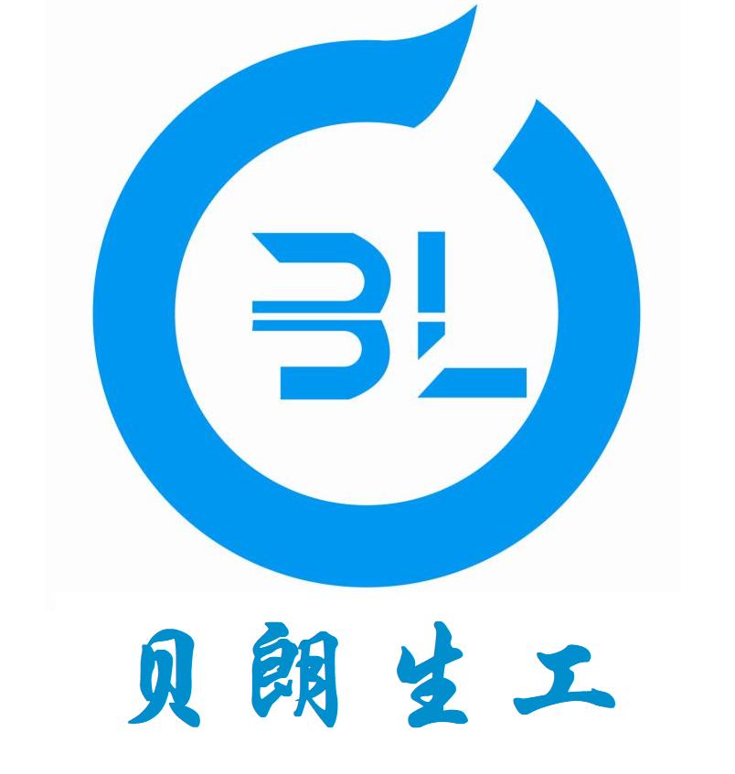 貝朗生物工程設備(江蘇)有限公司