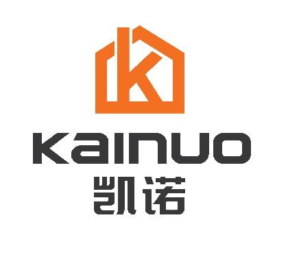 凯诺建设有限公司