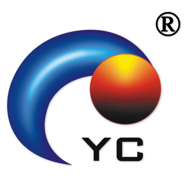 廣東印彩科技有限公司
