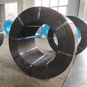 预应力钢绞线如何选用千斤顶型号