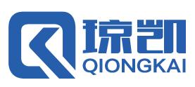 上海瓊凱實業有限公司
