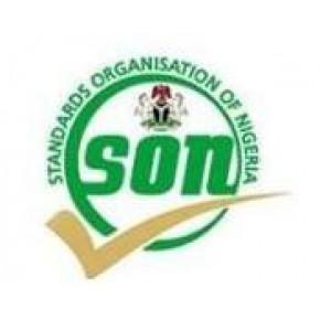 SONCAP认证    尼日利亚认证