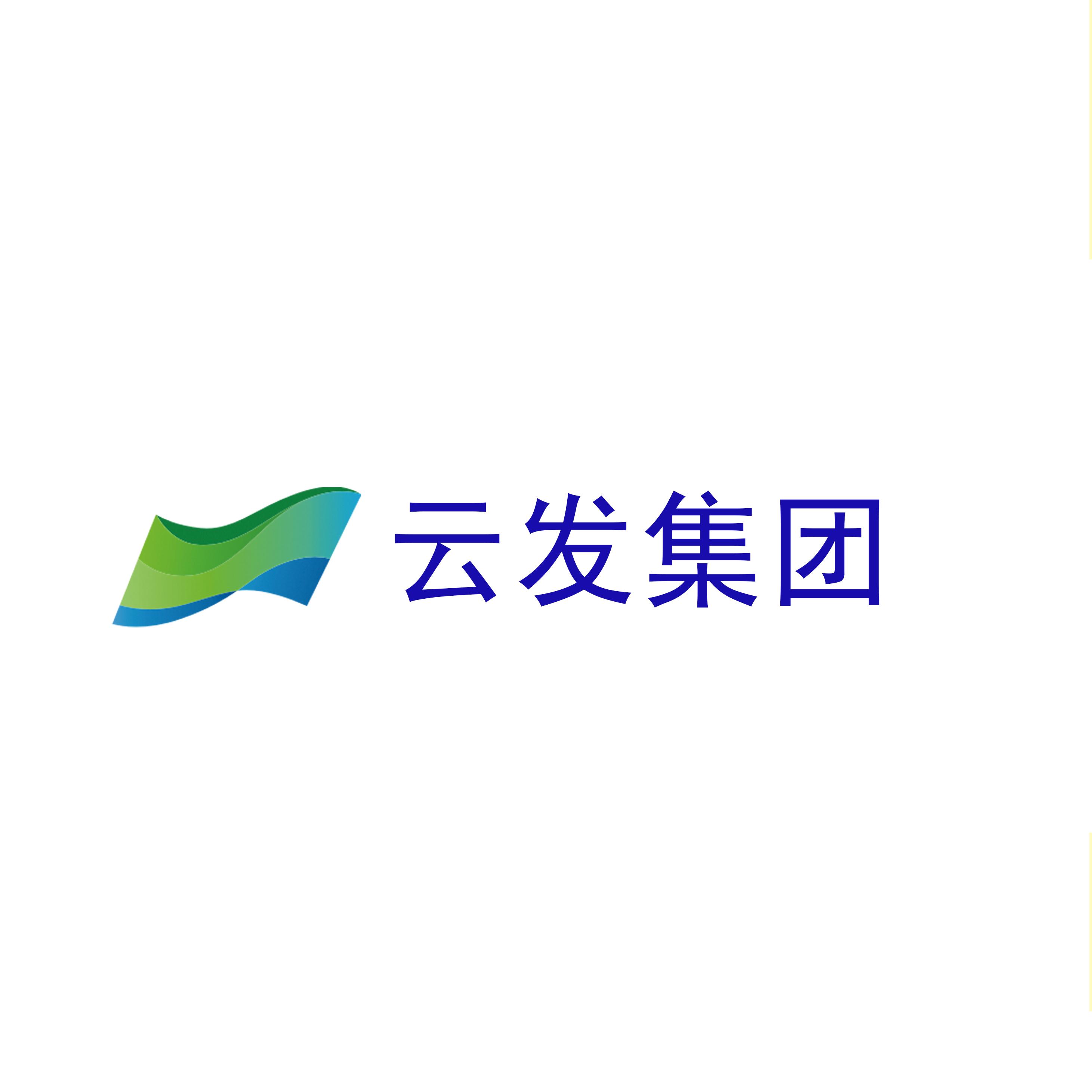 株洲市云龙发展投资控股集团有限公司