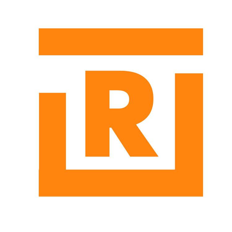 天津華瑞泰國際貿易有限公司
