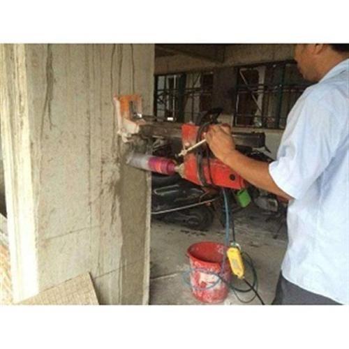 宜春市房屋加層安全檢測鑒定單位