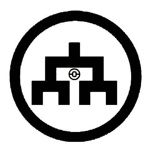 青島富垚資產管理有限公司