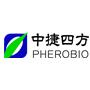 北京中捷四方生物科技股份有限公司