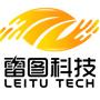 北京雷图科技有限公司