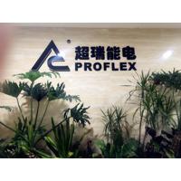 北京普羅斯托國際電氣有限公司