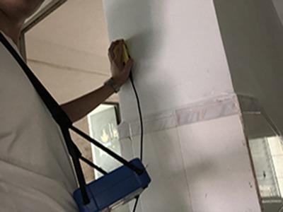 北京city危房房屋质量安全检测靠得住道演