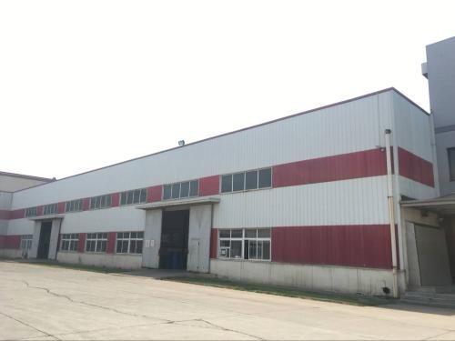唐山市廠房安全檢測鑒定評估正規單位