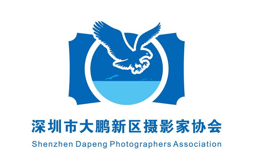 深圳市创视界文化体育传媒有限公司