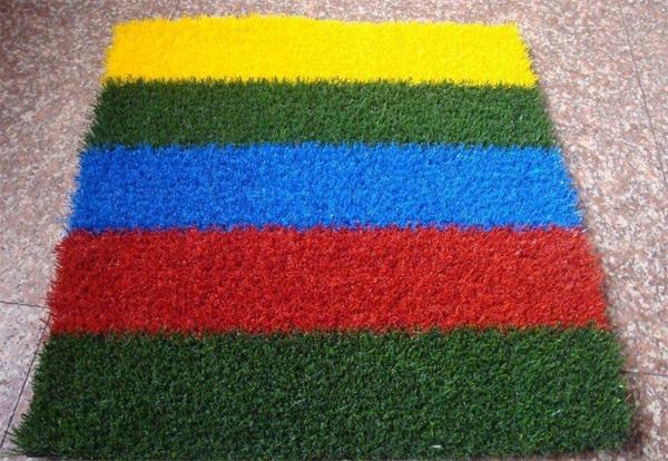 立新體育  人造草坪批發 人造草坪