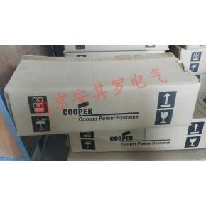 COOPER熔断器L9C2P1A-12/200-12.5KA