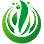 安徽綠木森包裝材料有限公司