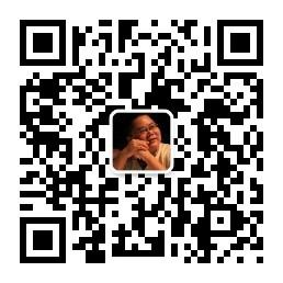 東莞市百韜網絡科技有限公司