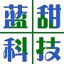 天津市藍甜科技有限公司