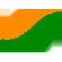 合肥逸虹冷暖设备有限公司