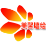 杭州美馨墙艺有限公司