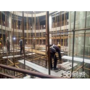 西安阎良新华路,西安钢管脚手架租赁搭建