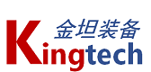 河北金坦化工裝備有限公司logo