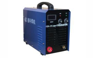 电焊机CE认证办理流程,电焊机CE认证费用多少?