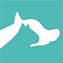 合肥寵靈寵物服務有限公司