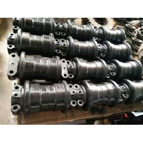 支重轮支重轮厂家批发 福州支重轮 中特重工