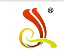佛山市華瑞塑料材料有限公司
