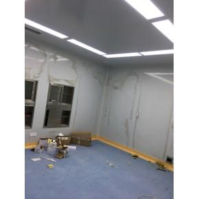 手术室安装公司 彭水手术室安装 拓奥环保