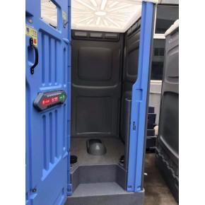兰州永登县,租赁简单厕所陕西西安移动厕所租赁电话