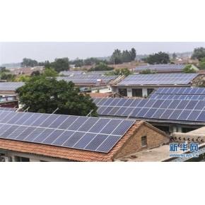 光伏组件回收咨询 高价太阳能板回收
