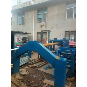 双赢水泥制管机械报价 楚雄水泥制管成套设备