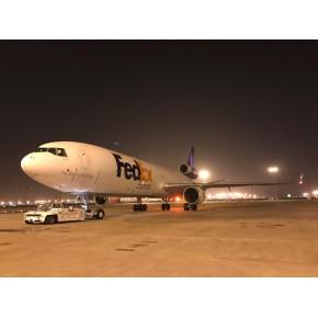 江阴FedEx联邦快递网点电话 国际运输 FedEx送达全球