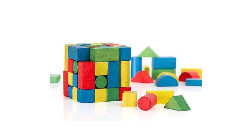 儿童玩具检验报告办理,儿童玩具质检报告的重要性