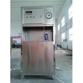 淄博粉洗盐设备 昱晟机械制造公司 粉洗盐设备价格