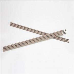 大桥牌不锈钢焊条 不锈钢焊丝