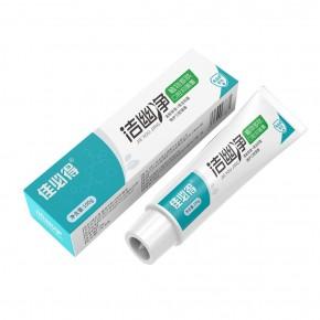 牙膏代加工牙膏OEM贴牌厂家根据您的需求给您定制牙膏在线报价