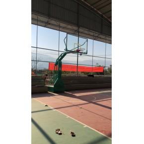 羽毛球地板,南宁室内pvc地板,运动防滑地板