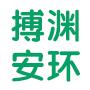 搏淵安環(天津)環境科技有限公司