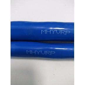 MSYV-75-5矿用阻燃射频同轴电缆