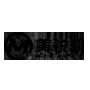 無錫美銳凱機電科技有限公司