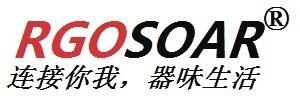深圳市瑞高讯飞电子有限公司