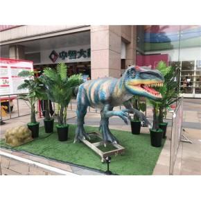 嗷嗷叫恐龙出租嗷嗷叫恐龙出售嗷嗷叫恐龙租赁